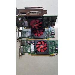 Vga Radeon Ati Hd 6450