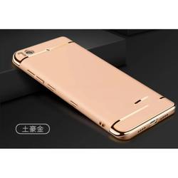 Ốp Lưng thời trang 3 mảnh cho Xiaomi Mi 5X