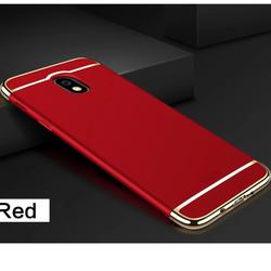 Ốp lưng 3 mảnh thời trang cho Galaxy J5 2017