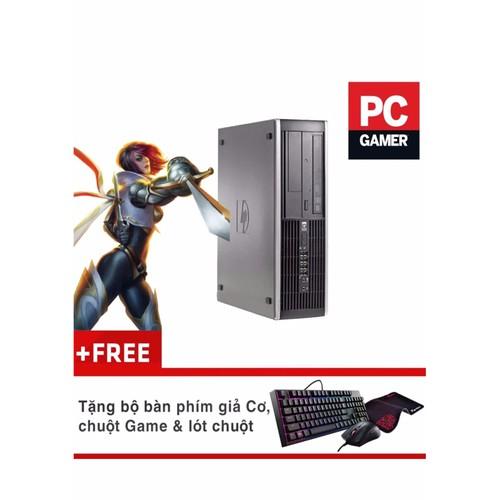 Máy tính để bàn HP 8100 SFF Core I5, Ram 8GB, SSD 120GB, HDD 1TB - 5181791 , 8527099 , 15_8527099 , 9900000 , May-tinh-de-ban-HP-8100-SFF-Core-I5-Ram-8GB-SSD-120GB-HDD-1TB-15_8527099 , sendo.vn , Máy tính để bàn HP 8100 SFF Core I5, Ram 8GB, SSD 120GB, HDD 1TB