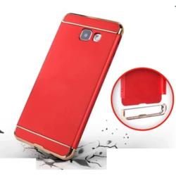 Ốp lưng 3 mảnh dành cho SamSung Galaxy J5 Prime