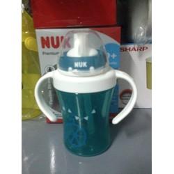 Bình Uống Nước Cho Bé | BÌnh Tập Uống nước | Bình tập uống nước nuk
