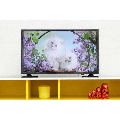 Smart Tivi Samsung 32 inch 32M5500, Full HD, Tizen OS - 7838252 , 8524627 , 15_8524627 , 7540000 , Smart-Tivi-Samsung-32-inch-32M5500-Full-HD-Tizen-OS-15_8524627 , sendo.vn , Smart Tivi Samsung 32 inch 32M5500, Full HD, Tizen OS