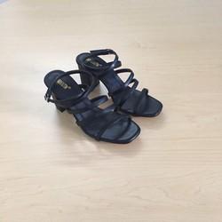 sandal day gt tru
