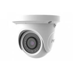 camera giám sát chất lượng