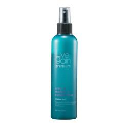 Xịt dưỡng tóc Livegain Silky Moisture Conditioner 250ml