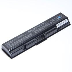 Pin Laptop Toshiba Satellite M200 A200 PA3534U
