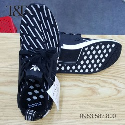 giày thể thao nam giá rẻ
