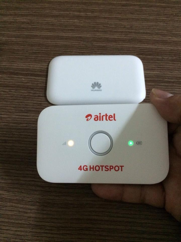 Phát Wifi 3G/4G Di Dộng Chính Hãng Và Sim Data 3G/4G Chất Lượng Giá Rẻ - 26