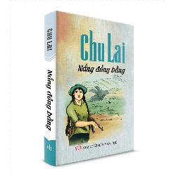 Sách Văn Học - Chu Lai - Nắng đồng bằng