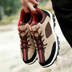 giày thể thao nam kk1