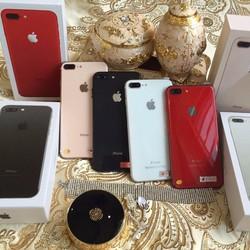 ĐIỆN THOAI I-phone 7plus