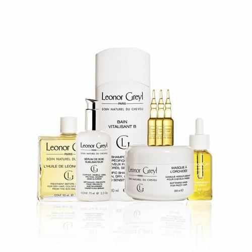Bộ sản phẩm tạo độ phồng cho tóc ngắn, thân tóc dày Leonor Greyl - 5186589 , 8540306 , 15_8540306 , 7410000 , Bo-san-pham-tao-do-phong-cho-toc-ngan-than-toc-day-Leonor-Greyl-15_8540306 , sendo.vn , Bộ sản phẩm tạo độ phồng cho tóc ngắn, thân tóc dày Leonor Greyl