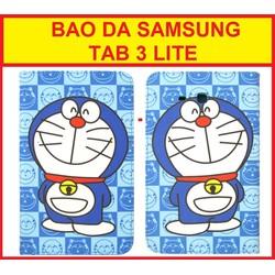 BAO DA SAMSUNG TAB 3 LITE