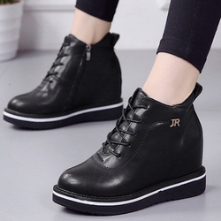 Giày Bánh mì nữ thời trang BM064DA
