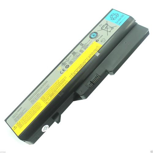 Pin Laptop Lenovo IdeaPad G460 G470 G560 B470 Z460 z470 V470 V360 - 5187526 , 8543173 , 15_8543173 , 278000 , Pin-Laptop-Lenovo-IdeaPad-G460-G470-G560-B470-Z460-z470-V470-V360-15_8543173 , sendo.vn , Pin Laptop Lenovo IdeaPad G460 G470 G560 B470 Z460 z470 V470 V360