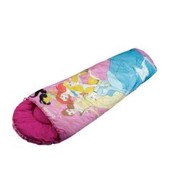túi ngủ trẻ em bán chạy nhất