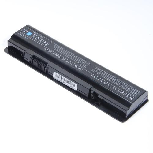 Pin Laptop Dell Vostro A840 A860 1015 1014 1088