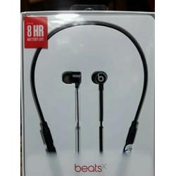 Tai Nghe Bluetooth Nhét Tai Beats 8HR
