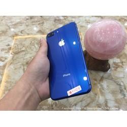 ĐIỆN THOAI I-phone 8 plus