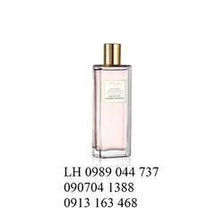 Nước hoa nữ Delicate Cherry Blossom EDT Oriflame