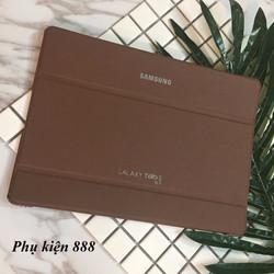 Bao da Samsung Galaxy Tab S 10,5 inch hiệu Belk