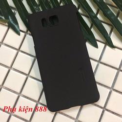 Ốp lưng Samsung Galaxy Alpha  hiệu Nillkin