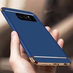 Ốp lưng Samsung Note 8 lắp ráp 3 Mảnh
