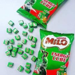 KẸO Milo