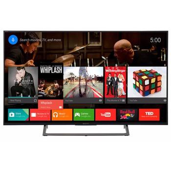 Đánh giá Android Tivi OLED Sony 4K 55 inch KD-55A1 – 55A1 Tại Hoàng Hải