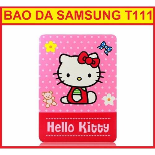 BAO DA SAMSUNG T111 - 5190524 , 8551249 , 15_8551249 , 129000 , BAO-DA-SAMSUNG-T111-15_8551249 , sendo.vn , BAO DA SAMSUNG T111