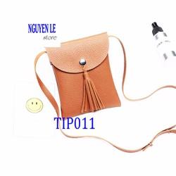 Túi đeo và đựng Ipad tiện dụng