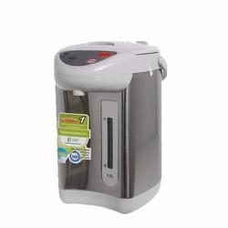 HP-3615: Bình thủy điện ASANZO