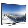 Smart Tivi 4K Samsung 55 inch 55MU6103   hh