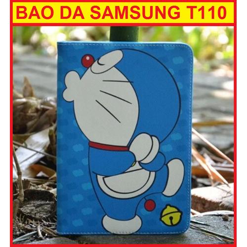 BAO DA SAMSUNG T110 - 4977657 , 8547871 , 15_8547871 , 129000 , BAO-DA-SAMSUNG-T110-15_8547871 , sendo.vn , BAO DA SAMSUNG T110