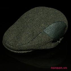 Nón Sơn mũ nón jacket MC179-NU1