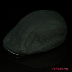 Nón Sơn mũ nón jacket MC205A-DN1