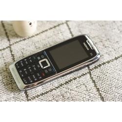 Điện thoại NOKIA E51 - Eseries - Bảo hành 12 tháng