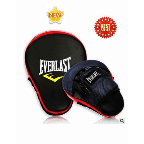 Đích đấm Everlast -1 Cái
