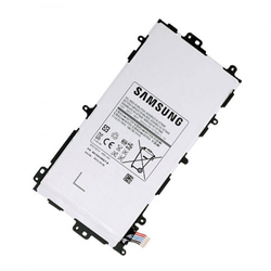 Pin Samsung Galaxy Note 8.0 - N5100