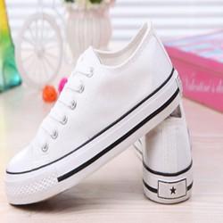 Giày học sinh nữ