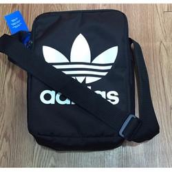 Túi đeo chéo đựng ipad kiểu dáng thời trang
