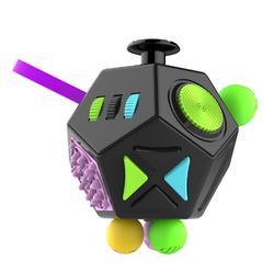 fidget cube hà nội