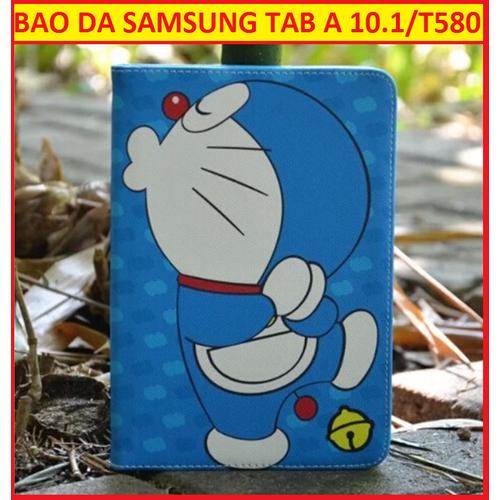 BAO DA SAMSUNG T580