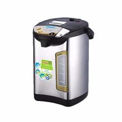 HP-4215: Bình thủy điện ASANZO