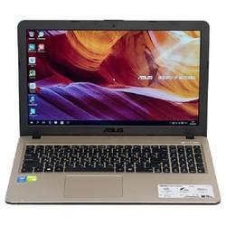 Laptop Asus X540LJ Core i3-4005U 1.7GHz, 4GB RAM, 500GB HDD, Vga 2GB