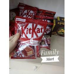 Kẹo KitKat