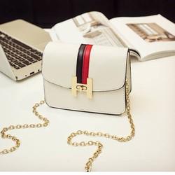 Túi xách nữ - hàng nhập