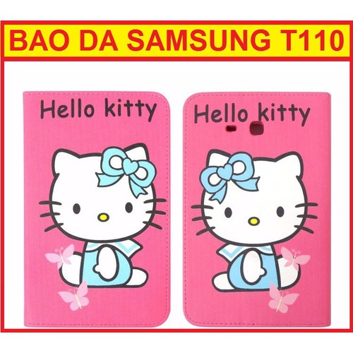 BAO DA SAMSUNG T110