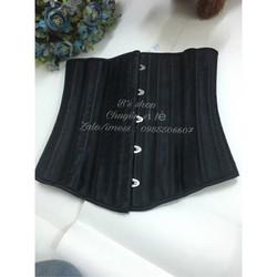 corset định hình eo thon zalo 0985506607